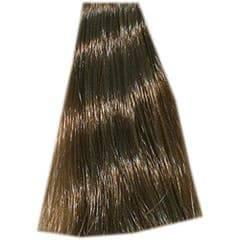 Hair Company, Hair Light Natural Crema Colorante Стойкая крем-краска, 100 мл (98 оттенков) 7 biondo cover русыйОкрашивание<br><br>