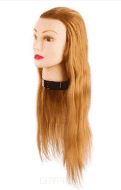 EuroStil, Голова учебная блондинка со штативом 55-60 см научно учебная литература