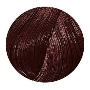 Wella, Краска для волос Color Touch, 60 мл (50 оттенков) 4/57 темный агатColor Touch, Koleston, Illumina и др. - окрашивание и тонирование волос<br><br>