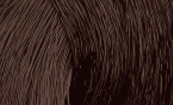 Constant Delight, Масло для окрашивания волос Olio Colorante Констант Делайт (палитра 56 цветов), 50 мл 5.55 каштаново-русый интенсивный золотистый недорого