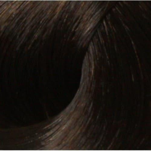 Londa, Cтойкая крем-краска New (102 оттенка), 60 мл 6/ тёмный блонд натуральныйLondacolor - окрашивание волос<br>Кажется, любовь к переменам у девушек в крови. Сегодня они жгучие брюнетки. Через месяц нежные блондинки. Через год очаровательные шатенки. Если сердце требует перемен, стойкая краска для волос Londa — это для Вас. Она подарит не только насыщенный цвет, н...<br>