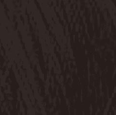 Купить La Biosthetique, Краска для волос Ла Биостетик Tint & Tone, 90 мл (93 оттенка) 66/0 Темный блондин интенсивный