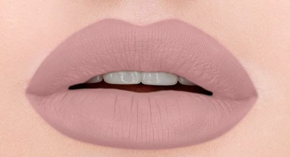 Provoc, Гелевая подводка в карандаше для губ Gel Lip Liner (12 тонов) 211 Pink Haze (идеально-нюдовый) отбеливающий гелевый карандаш white shock gel pen бланкс