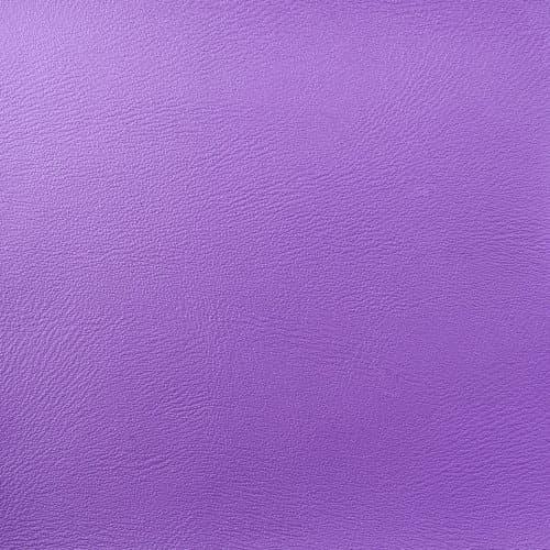 Имидж Мастер, Парикмахерская мойка ВЕРСАЛЬ (с глуб. раковиной СТАНДАРТ арт. 020) (46 цветов) Фиолетовый 5005