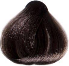 Hipertin, Крем-краска для волос Utopik Platinum Ипертин (60 оттенков), 60 мл тёмный блондин магазины профессиональной косметики для волос в подольске