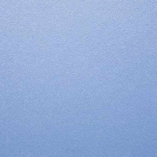 Купить Имидж Мастер, Шкаф для парикмахерской №2 двойной со стеклом (25 цветов) Лаванда