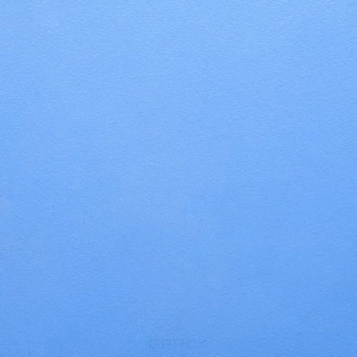 Имидж Мастер, Зеркало для парикмахерской Дуэт II (двустороннее) (25 цветов) Голубой имидж мастер зеркало для парикмахерской галери ii двухстороннее 25 цветов белый глянец