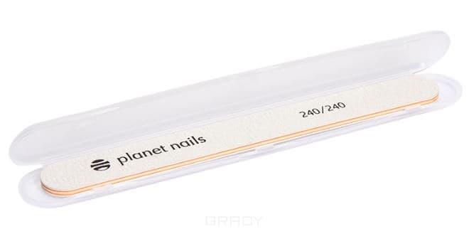 Planet Nails, Футляр для пилочки все цены