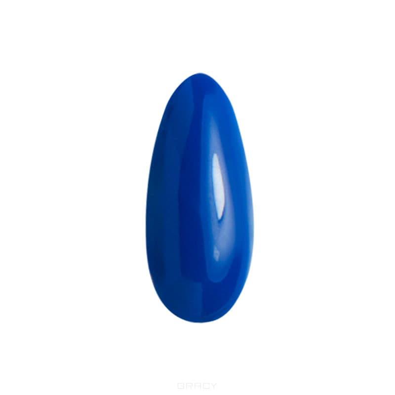 Planet Nails, Лак-краска для Nailart, 8 мл (43 оттенка) Лак-краска для Nailart, 8 мл (43 оттенка)Нейл-арт и дизайн ногтей<br><br>