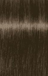 Schwarzkopf Professional, Краска для седых волос Igora Royal Absolutes Игора Роял Абсолют (палитра 24 цвета), 60 мл 7-10 Средний русый сандрэ натуральный краска для волос schwarzkopf igora royal 7 00 цвет 7 00 средний русый натуральный экстра variant hex name a78965