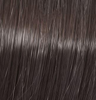 Wella, Стойкая крем-краска для волос Koleston Perfect, 60 мл (189 оттенков) 5/2 итальянская сосна фото