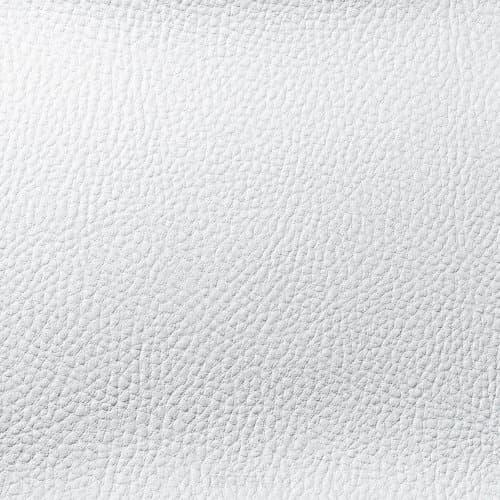 Имидж Мастер, Пуф для салона красоты со спинкой Диалог Модуль №1 (48 цветов) Серебро 7147