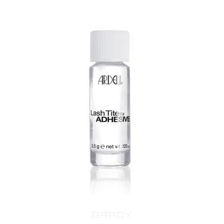 Ardell, Lashtite Adhesive Clear Клей для пучков прозрачный, 3,5 грНаращивание ресниц<br><br>