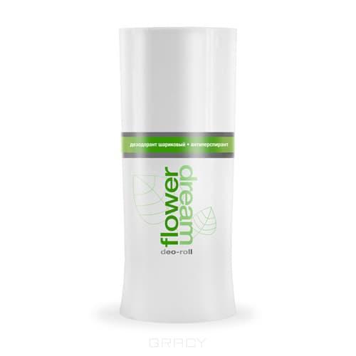 Premium, Дезодорант-антиперспирант Flower Dream, 50 мл антиперспирант maxim dabomatic 30% дезодорант максим