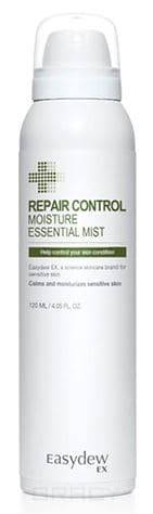 Увлажняющий спрей-мист для кожи с нарушенной барьерной функцией Repair Control Moisture Essential Mist, 120 мл new 300ml woodgrain essential oil aroma diffuser aromatherapy humidifier mist maker purifier 3 models