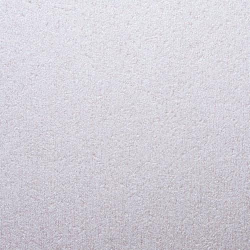 Купить Имидж Мастер, Шкаф для парикмахерской №2 двойной со стеклом (25 цветов) Титан