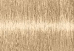 Купить Schwarzkopf Professional, Игора Роял Краска для волос Igora Royal Шварцкопф (палитра 97 цветов), 60 мл D-0/9.5-0 Igora Mixtones Разбавитель