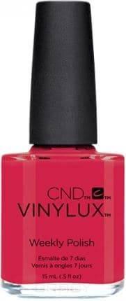 Купить CND (Creative Nail Design), Винилюкс Профессиональный недельный лак VINYLUX™ Weekly Polish (54 оттенка) 15 мл # 241 (Ecstasy)