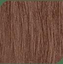 Revlon, Крем-гель для перманентного окрашивания волос Revlonissimo Colorcosmetique, 60 мл (94 оттенка) 6.35 Тёмный блондин золотисто-махагоновыйОкрашивание волос Revlonissimo Colorcosmetique, Hight Coverage, Nutri Color Creme и др.<br><br>