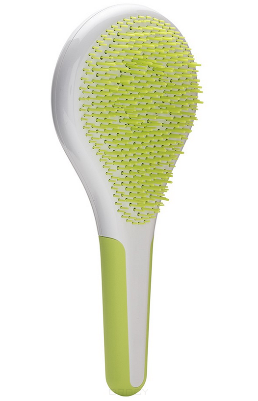 Купить Michel Mercier, Щетка SPA для нормальных волос SPA Detangling Brush for Normal Hair