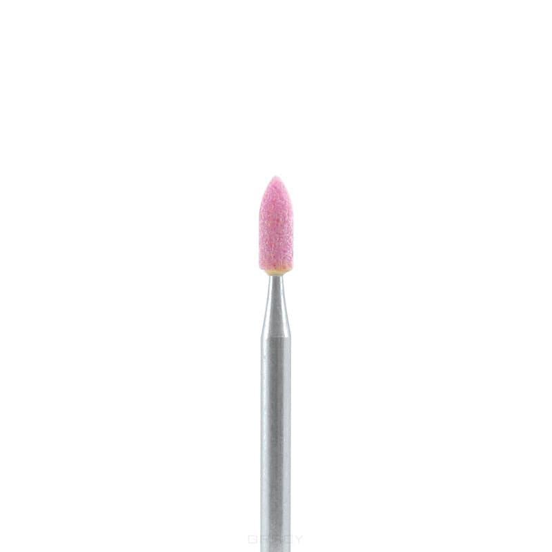 цена на Planet Nails, Керамическая фреза конус 2,5 мм