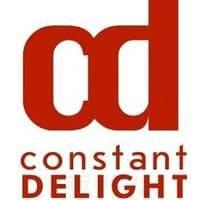 Constant Delight, Пакет полиэтиленовый 34*40 см/100 шт constant delight фартук одноразовый 120х70 см 50 шт уп