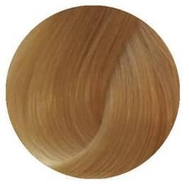 Купить Estel, Краска для волос Haute Couture, 60 мл (163 оттенка) 10/0 Светлый блондин Haute Couture Vintage