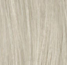 Купить Revlon, Крем-гель для перманентного окрашивания волос Revlonissimo Colorcosmetique, 60 мл (98 оттенков) 10.1 Очень сильно светлый блондин пепельный
