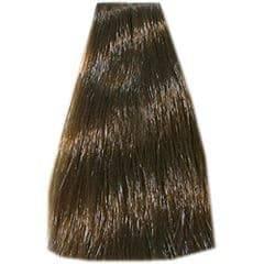 Hair Company, Hair Light Краска для волос Natural Crema Colorante Хайрлайт, 100 мл (палитра 98 цветов) 7.03 русый натуральный яркий цена