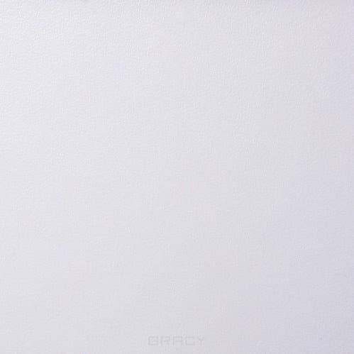 Купить Имидж Мастер, Зеркало для парикмахерской Иола (29 цветов) Серый