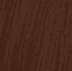 Купить La Biosthetique, Краска для волос Ла Биостетик Tint & Tone, 90 мл (93 оттенка) 6/43 Тёмный блондин медно-золотистый