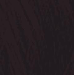 Купить La Biosthetique, Краска для волос Ла Биостетик Tint & Tone, 90 мл (93 оттенка) 4/6 Шатен махагоновый