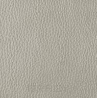 Имидж Мастер, Парикмахерская мойка Сибирь с креслом Стил (33 цвета) Оливковый Долларо 3037 имидж мастер мойка парикмахерская елена с креслом лига 34 цвета оливковый долларо 3037 1 шт