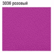 Купить МедИнжиниринг, Кресло пациента К-03нф (21 цвет) Розовый 3036 Skaden (Польша)