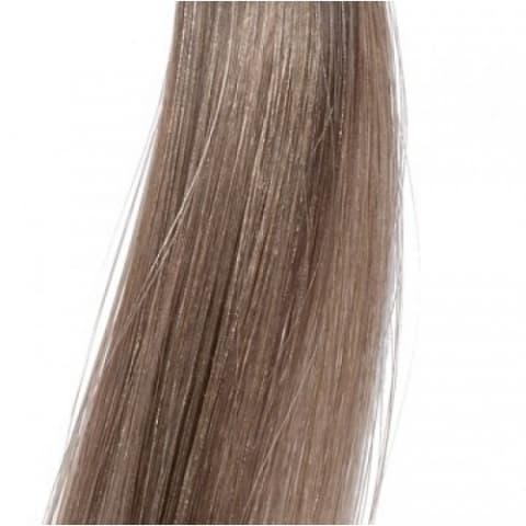 цена Wella, Краска для волос Illumina Color, 60 мл (38 оттенков) 7/81 блонд жемчужно-пепельный онлайн в 2017 году