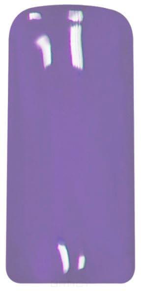 Купить Planet Nails, Гель-краска без липкого слоя Paint Gel Планет Нейлс, 5 г (16 оттенков) сиреневая пастель