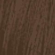 La Biosthetique, Краска для волос Ла Биостетик Tint & Tone, 90 мл (93 оттенка) 7/3 Блондин золотистый