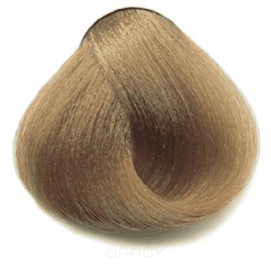 Dikson, Краска для волос Color Extra Premium, 120 мл (37 тонов) 8N/L Светло-белокурый яркий dikson color extra premium краска для волос с экстрактом мальвы 8 02 8n n светло белокурый нейтральный
