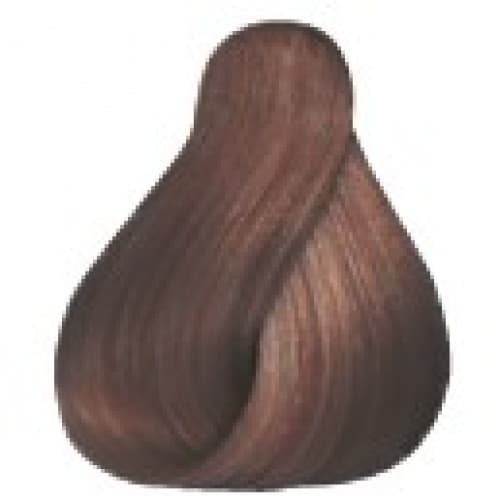 Londa, Краска Лонда Профессионал Колор для волос Londa Professional Color (палитра 124 цвета), 60 мл 7/75 блонд коричнево-красный цена 2017