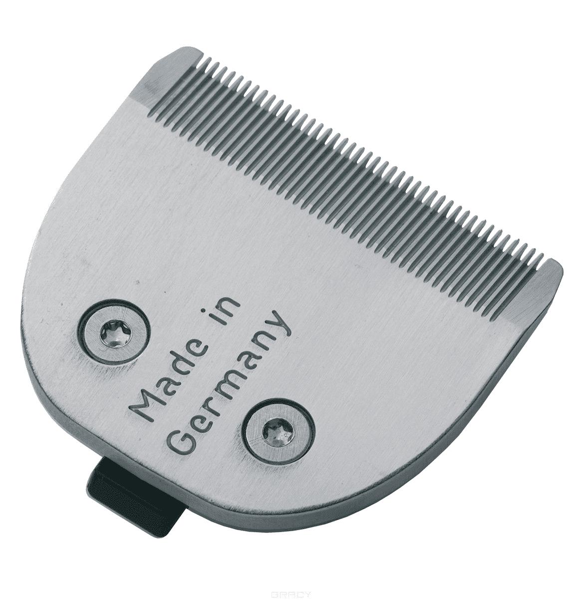 , Ножевой блок 1450-7310 на 1565,1881 контурныйПриборы для стрижки волос<br><br>