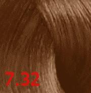 Купить Revlon, Перманентный краситель без аммиака Revlonissimo Color Sublime, 75 мл (51 оттенок) 7.32 блондин золотисто-перламутровый