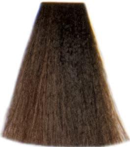 Hipertin, Крем-краска для волос Utopik Platinum Ипертин (60 оттенков), 60 мл шатен золотисто-красный магазины профессиональной косметики для волос в подольске