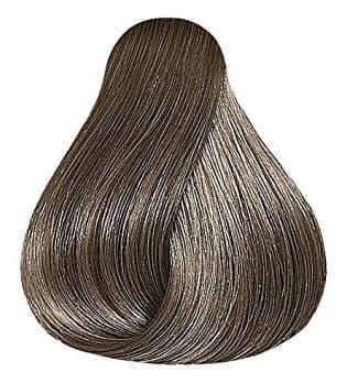 все цены на Wella, Стойкая крем-краска для волос Koleston Perfect, 60 мл (145 оттенков) 7/18 перламутровый вереск онлайн