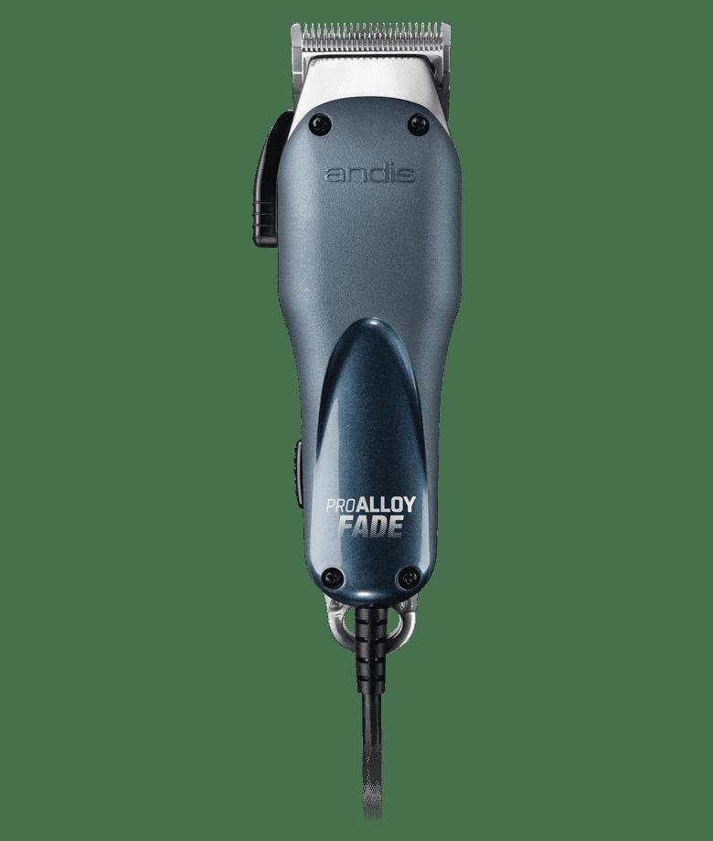 Andis, Электрическая машинка для стрижки волос Pro Alloy Fade Clipper XTR AAC-1 69150 andis триммер для стрижки волос andis t outliner 0 1 мм сетевой магнит 12 в 05105 g i