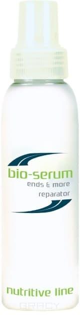 Био-сыворотка Bio-Serum, 120 мл сыворотка cosmetics 27 complex 27 r bio restorative regenerating serum объем 30 мл