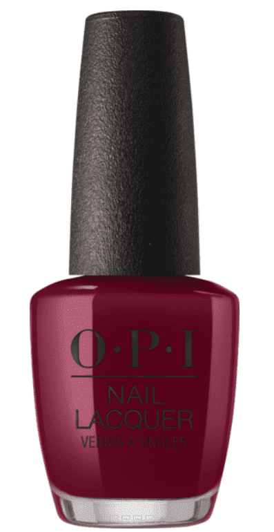 OPI, Лак для ногтей Nail Lacquer Peru Collection 2018, 15 мл (12 цветов) Como se Llama? лак для ногтей opi nail lacquer germany collection g15 цвет g15 deutsch you want me baby variant hex name b62029