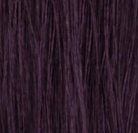 Купить Revlon, Безаммиачная краска для волос Тон в тон YCE Young Color Excel, 70 мл (51 оттенок) 33.20 интенсивный темно-коричневый насыщенный фиолетовый