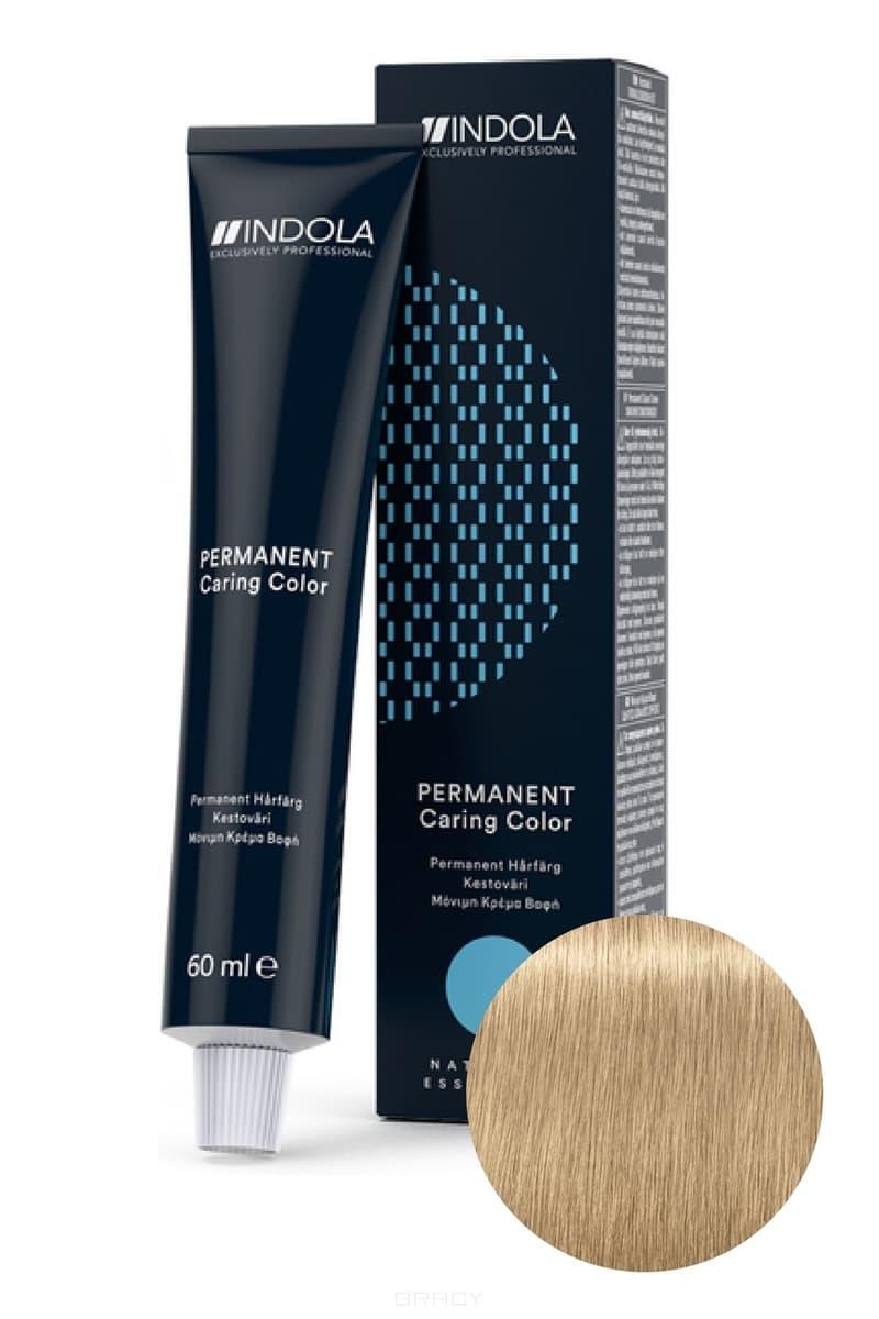 Indola, Индола краска для волос профессиональная Profession, 60 мл (палитра 141 цвет) 100 осветляющий крем чистый indola professional стойкая крем краска для волос 100 осветляющий крем чистый 60 мл