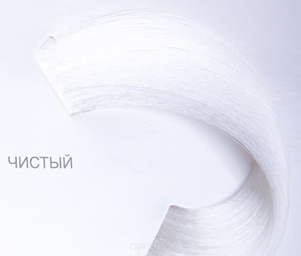 LOreal Professionnel, Краска для волос Dia Richesse, 50 мл (48 оттенков) clear прозрачныйОкрашивание: Majirel, Luo Color, Cool Cover, Dia Light, Dia Richesse, INOA и др.<br><br>