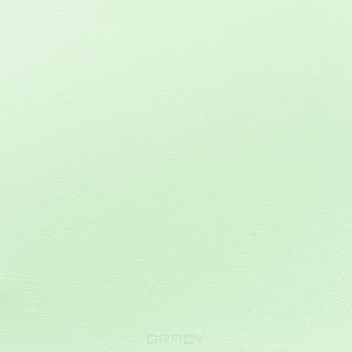 Имидж Мастер, Парикмахерская мойка ВЕРСАЛЬ (с глуб. раковиной СТАНДАРТ арт. 020) (46 цветов) Салатовый 6156 имидж мастер парикмахерская мойка версаль с глуб раковиной стандарт арт 020 46 цветов черный 0765 d